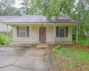 2814 Kennesaw, Tallahassee image