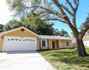 5038 Log Wagon Road, Ocoee image