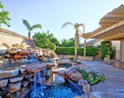 78520 Iron Bark Drive, Palm Desert image