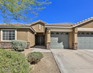 3616 Mastercraft Avenue, North Las Vegas image