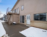 508  Rado Drive Unit #B, Grand Junction image