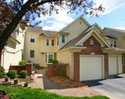 12112 Autumn Lakes  Drive, Maryland Heights image