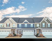 1758 Barkadeer Cove, South Chesapeake image