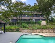 125 S Merrivale, Beverly Shores image