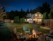 14216 Beverly Park Rd, Edmonds image