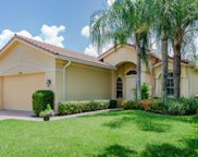 9128 Short Chip Circle, Port Saint Lucie image