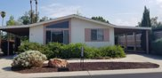 21 Coble Drive, Cathedral City image