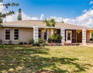 9065 Pineapple  Road, Fort Myers image