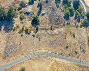 Lot 3, San Jose image