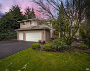 21308 NE 167th Place, Woodinville image