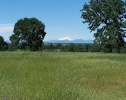 Lot #34 Bay Meadows Ln, Cottonwood image