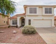 1635 E Windsong Drive, Phoenix image