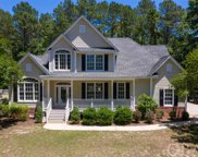 5133 The Woods Road, Kitty Hawk image