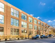 2650 W Belden Avenue Unit #106, Chicago image