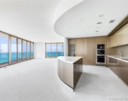 18975 Collins Ave Unit #700, Sunny Isles Beach image