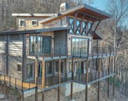221 Cohutta Ranch Summit, Blue Ridge image