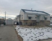 176 S 400  E, Clearfield image