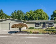 24121 10th Place W, Bothell image