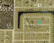 3817 Nw 41st  Street, Cape Coral image