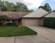38640 Sycamore Meadow Dr, Clinton Township image