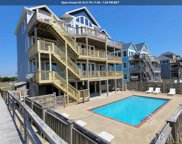 57045 Lighthouse Court, Hatteras image
