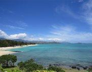 445 Kawailoa Road Unit 8, Kailua image