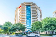 1245 Quayside Drive Unit 1504, New Westminster image