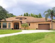3805 Oak Pointe Court, Kissimmee image