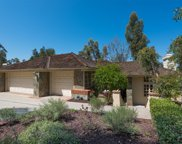 12255 Spruce Grove Place, Scripps Ranch image