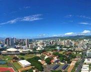 1288 Kapiolani Boulevard Unit I-4409, Oahu image