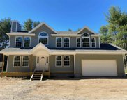 32 Middle Isl Blvd, Middle Island image