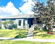 6323     Tanglewood Street, Lakewood image