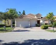 143 Palm Beach Plantation Boulevard, West Palm Beach image