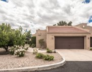 2526 Pebble Beach, Lake Havasu City image