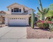 16612 S 14th Street, Phoenix image
