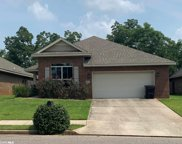 16113 Trace Drive, Loxley image
