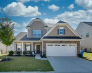 503 Daisy Hill Lane, Simpsonville image