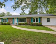 196 Keith Drive, Greenville image