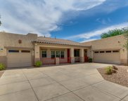 19603 E Mayberry Road, Queen Creek image