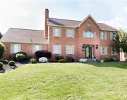 2133 Middle Rd, Indiana TWP - NAL image