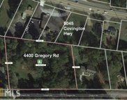 4400 Gregory Rd, Decatur image