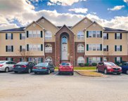 514 Mill Pond Drive, Winston Salem image
