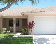 1804 E Sanderling Lane, Fort Pierce image