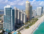 17475 Collins Ave Unit #804, Sunny Isles Beach image