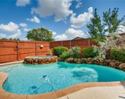 4716 Lemmon Court, The Colony image