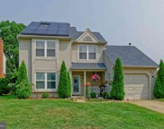 9 Country Hollow Cir  Circle, Sicklerville image