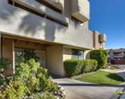 1268 E RAMON Road Unit 43, Palm Springs image