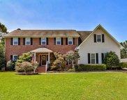3313 Grey Leaf Drive, Wilmington image
