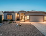 5628 S Desert Ocotillo Drive, Gold Canyon image
