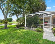 1253 NW Sun Terrace Circle Unit #8d, Port Saint Lucie image